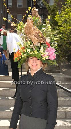 Carole McDermott photo by Rob Rich/SocietyAllure.com © 2014 robwayne1@aol.com 516-676-3939