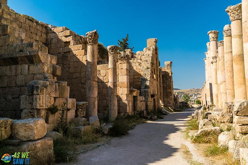 Jerash-04704.jpg