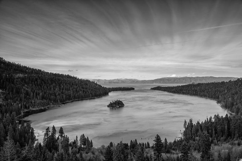 Tahoe (2013-04-13)