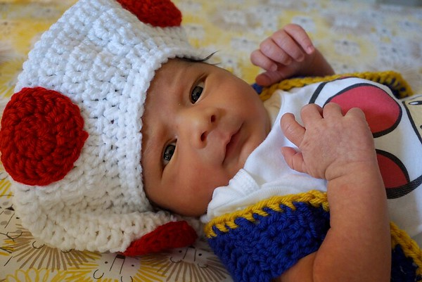 Arjun Photos