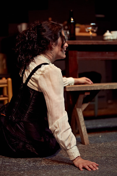 Actors Theatre - Miss Julie 166_300dpi_100q_75pct.jpg