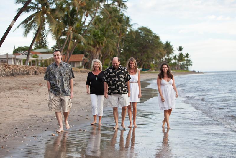 20120114Cornell FamilyIMG_9475.jpg