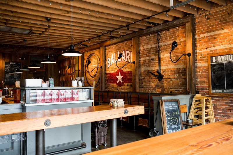 SuziPratt_Ballard Pizza Co_Interiors_004.jpg