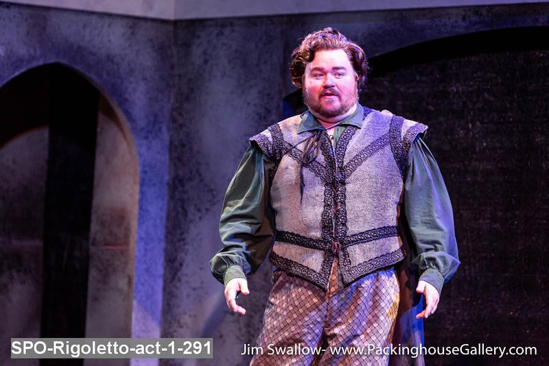 SPO-Rigoletto-act-1-291.jpg