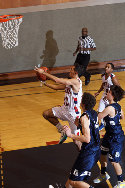 RCS-VarsBoys-Basketball-vs-CPrep.Dec.1.2011-10.jpg