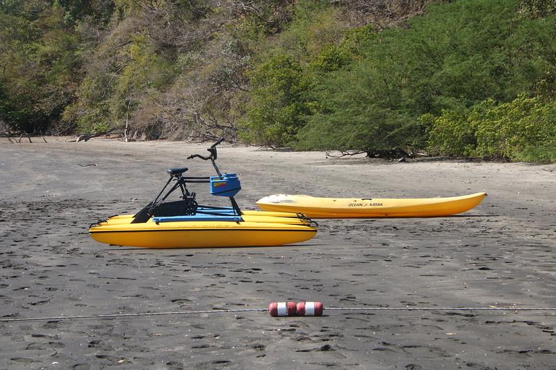 2020 Costa Rica 0359.JPG