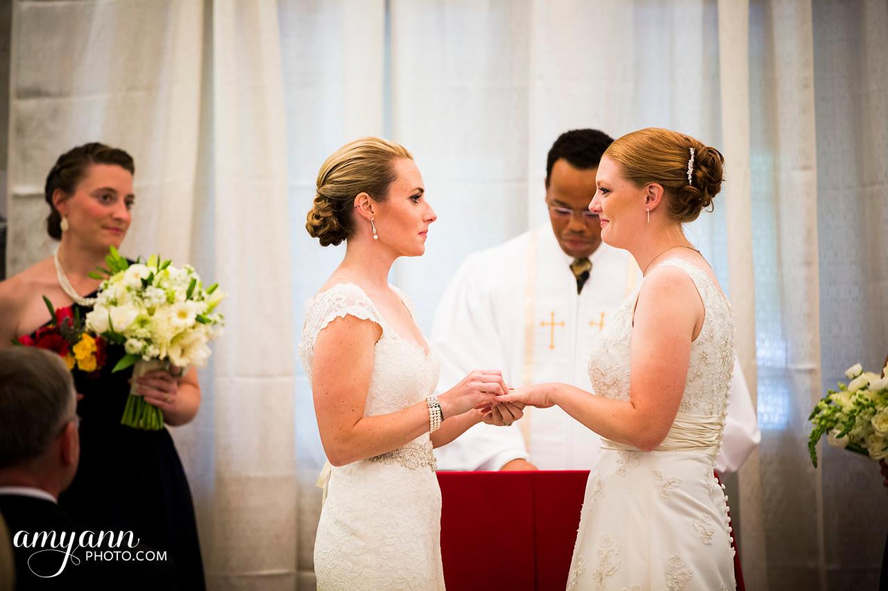 allijess_weddingblog063
