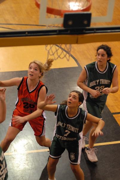 2008-02-17-GOYA- Basketball-Tourney-Warren_241.jpg