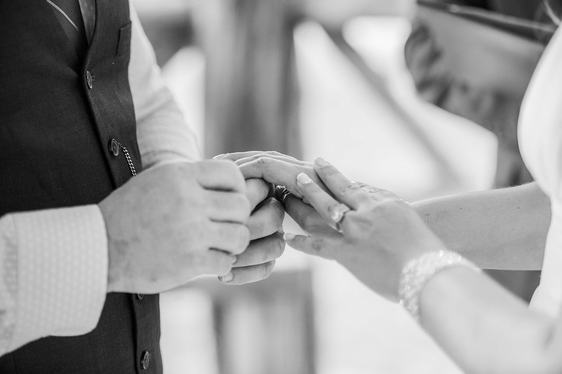 Vicsely & Mike - Central Park Wedding-50.jpg