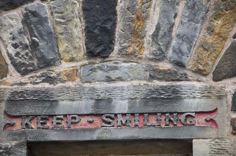 2014-06-12 11-34-19_Stirling.jpg