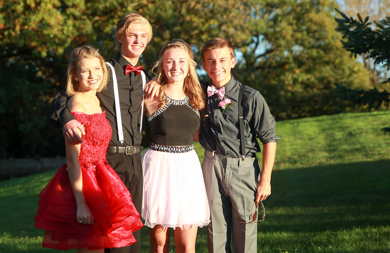 Home Coming Pictures 2017-23.jpg
