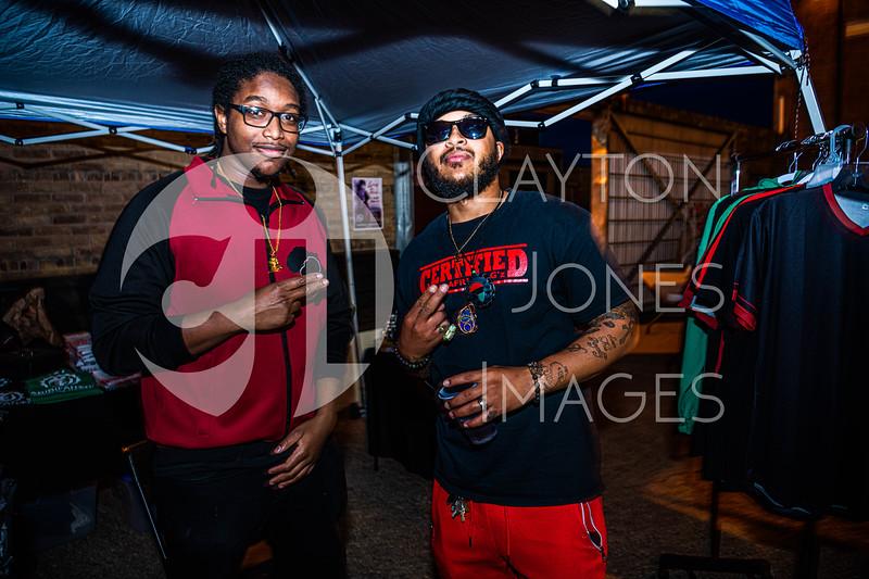 abu_simbel_wellness_festival-127.jpg
