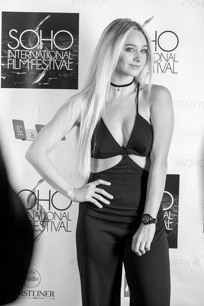 IMG_7770 SoHo Int'l Film Festival B&W.jpg