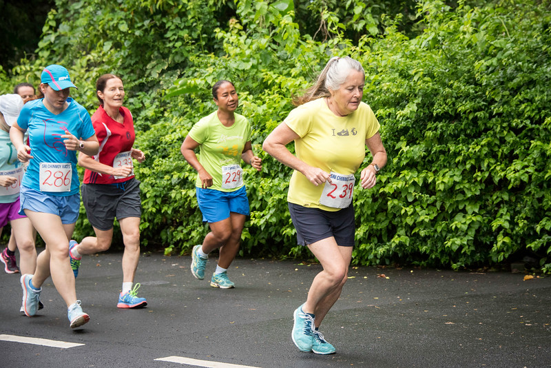 20170130_1-Mile Race_34.jpg