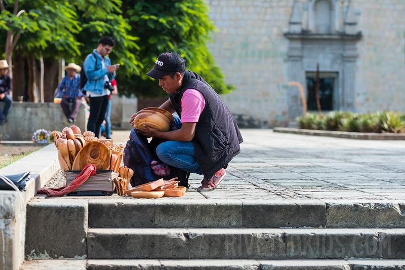 Riveted Kids Camp 2018 - Coding in Oaxaca (080).jpg