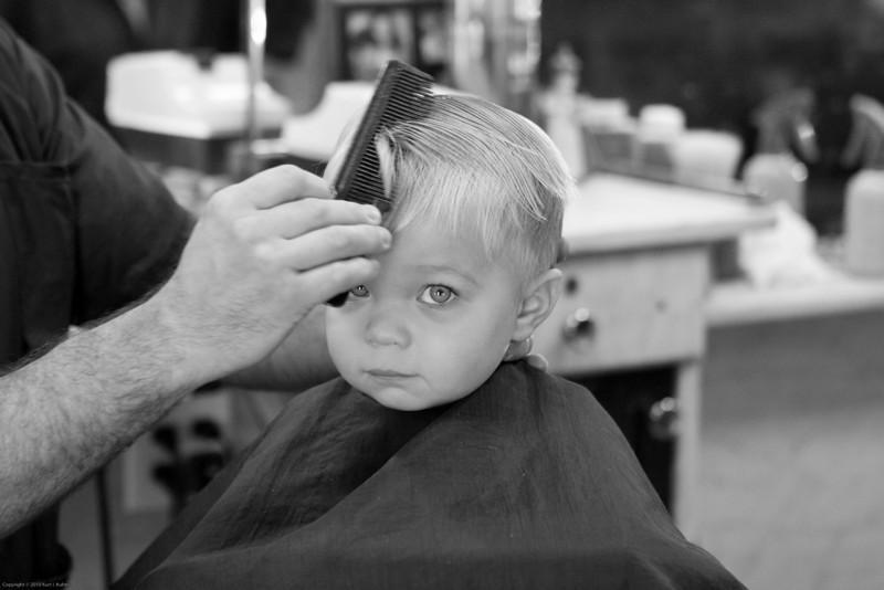 20100904_kids_haircut_0043-2.jpg