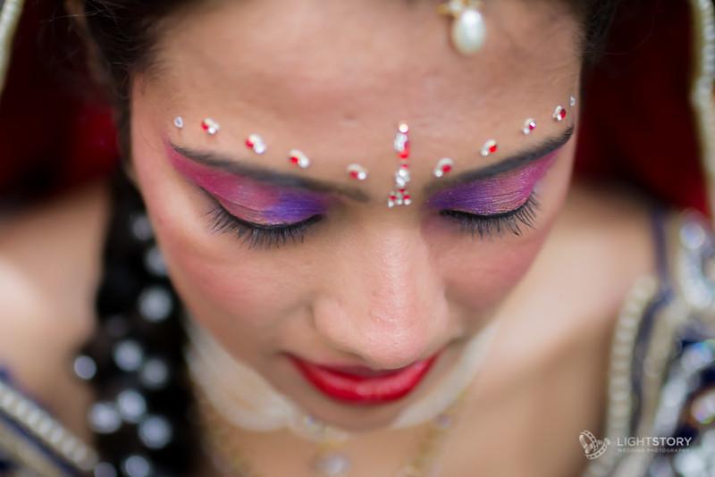 Bangalore-marwadi-wedding-lightstory-12.jpg