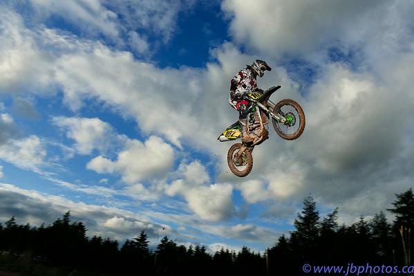 Motocross-MX