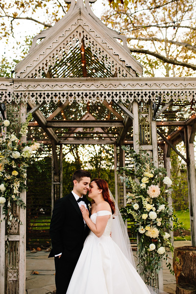 Victoria and Nate-551.jpg