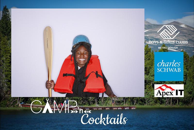 CampAndCocktails-102.jpg
