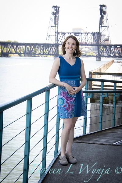 Dr Tanya Hudson_153.jpg