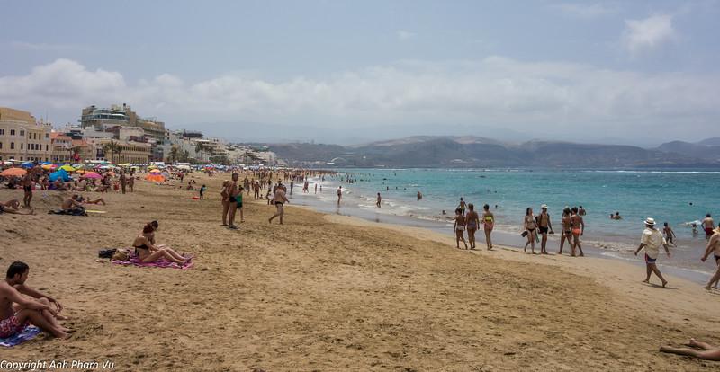 Gran Canaria Aug 2014 248.jpg