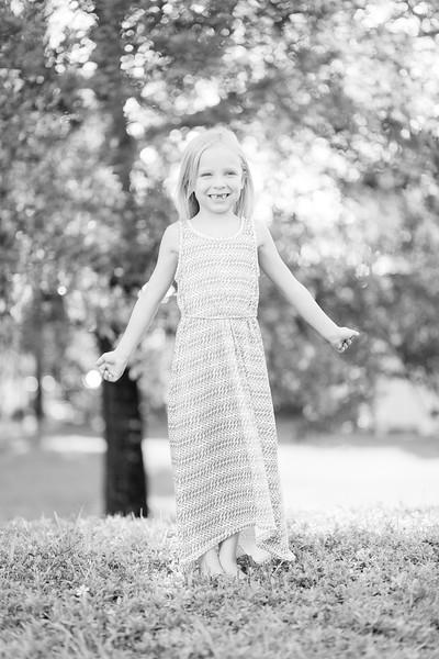 Murphy_Family Portraits_BW-23.jpg