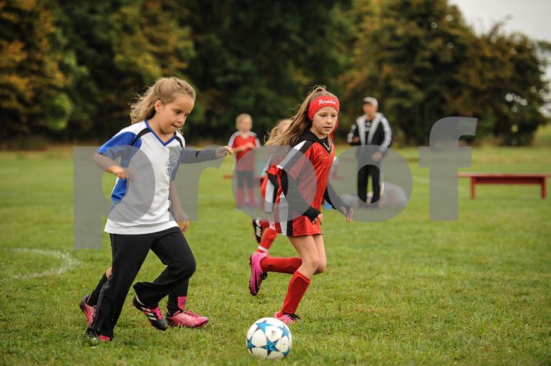 9-08-18 Eva Nygaard's u-8 soccer game vs LB-11.jpg