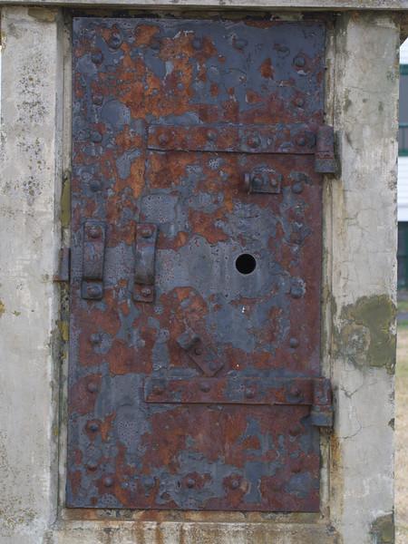 Fort Worden - August 2013 - 063.JPG