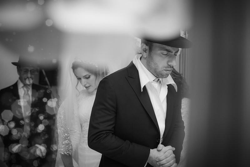 Miri_Chayim_Wedding_BW-565.jpg