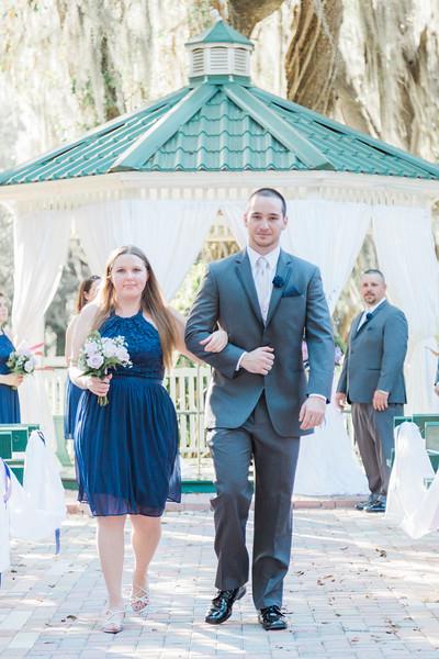 ELP0312 DeRoxtro Oak-K Farm Lakeland wedding-1377.jpg