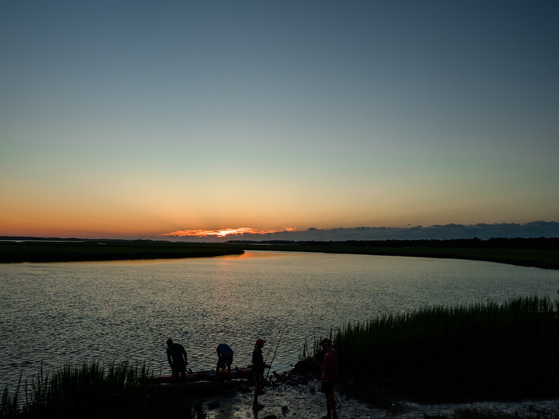 83 07 Jul 2017 Kiawah salt marsh Fishermen-1.jpg