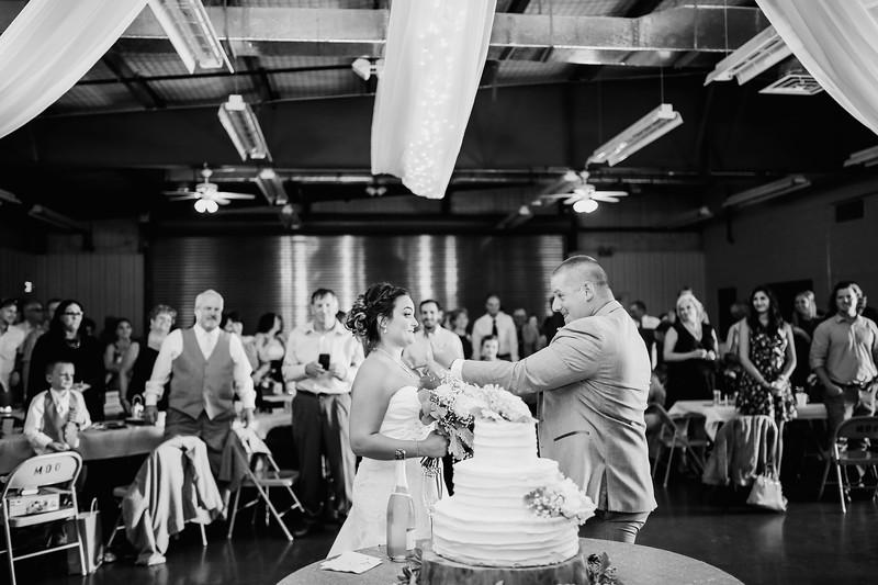 Wheeles Wedding  8.5.2017 02472.jpg