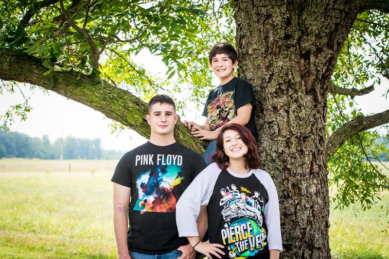 Family_McKay2015-65 copy.jpg