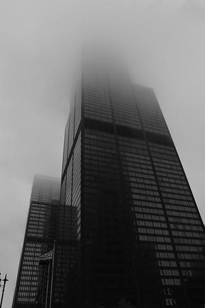 Chicago - 2015