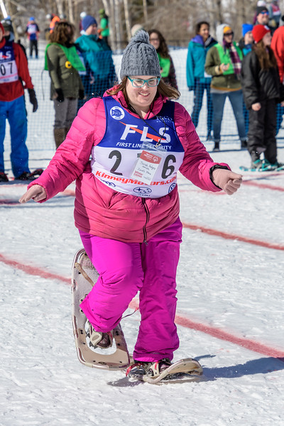 2019 ZP Snowshoe Competition-_5000388.jpg