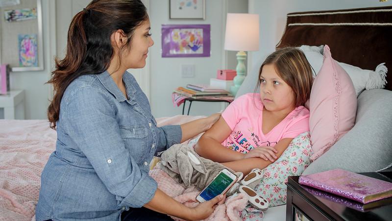 113017_09858_House_Child Illness ER App.jpg