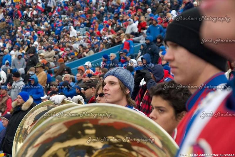11.15.2008 KU v UT (47).jpg