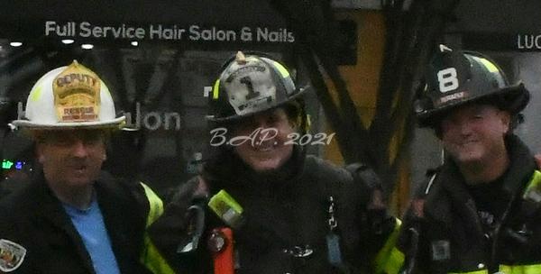 Fire Service , Incidents , Training , Parades , Apparatus Photo Shoots 2021