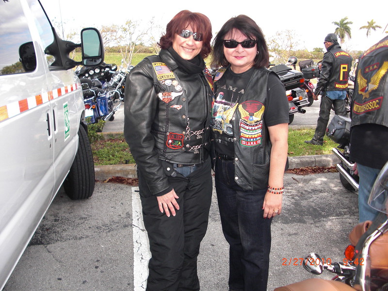 02-27-2010 4th Christopher Rodriguez del Rey Memorial Ride 049.jpg