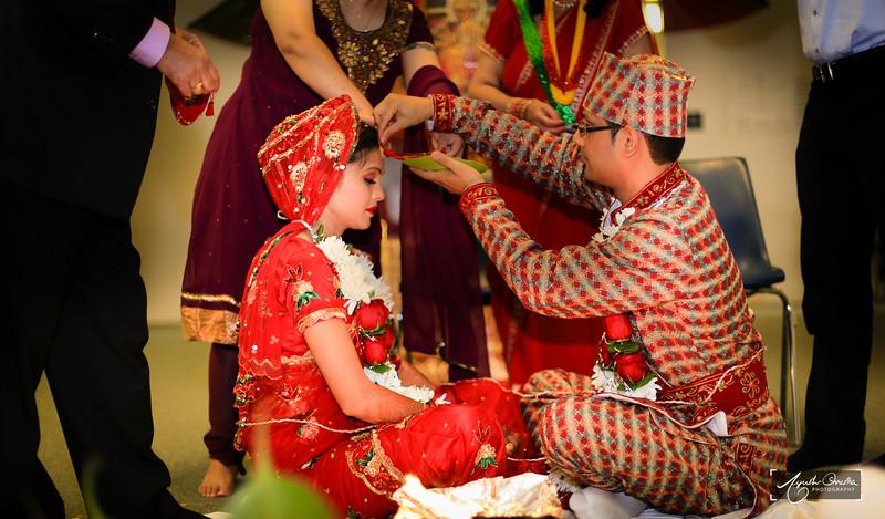10_03_2014_Manita Wedding-26.jpg