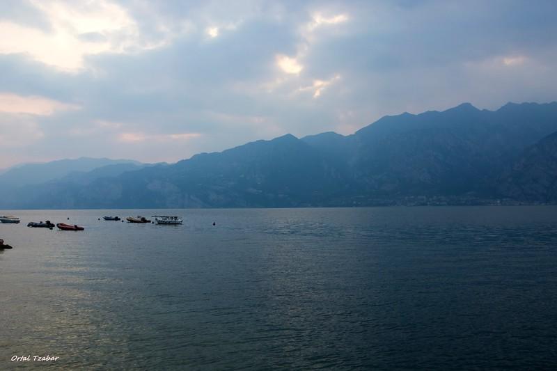 אגם גארדה3.jpg