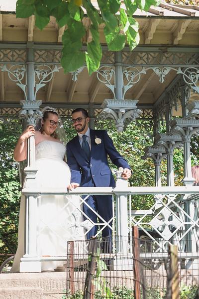 Central Park Wedding - Hannah & Eduardo-231.jpg