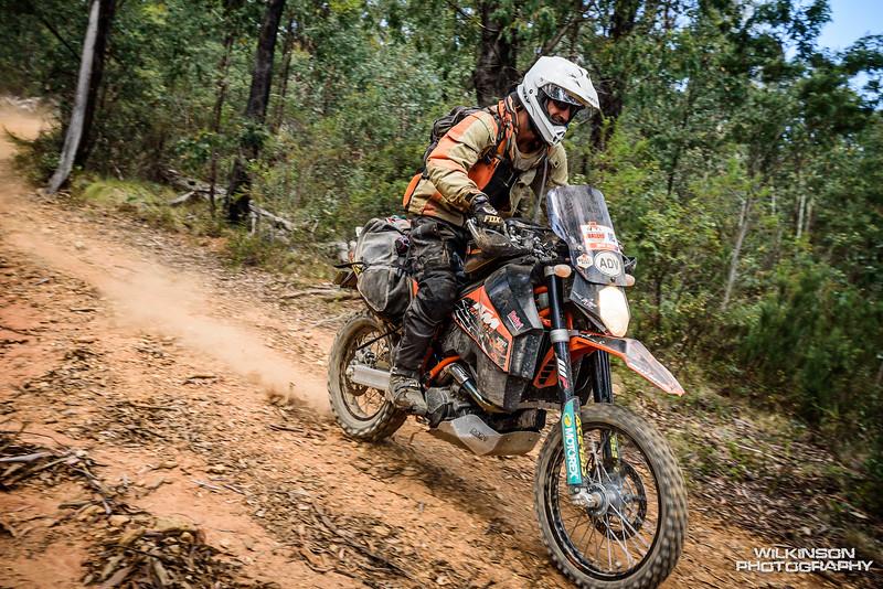 2016 KTM Adventure Rally-78.jpg