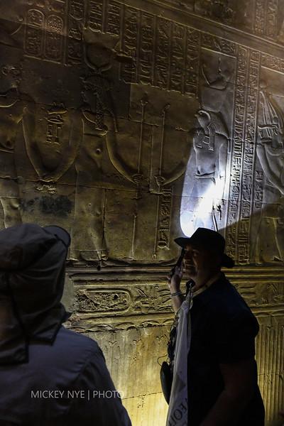 020820 Egypt Day7 Edfu-Cruze Nile-Kom Ombo-6052.jpg