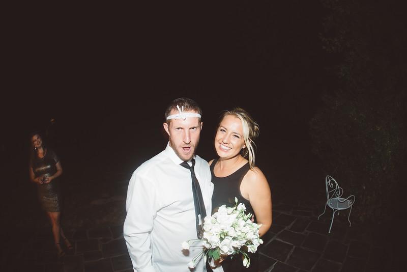20160907-bernard-wedding-tull-594.jpg