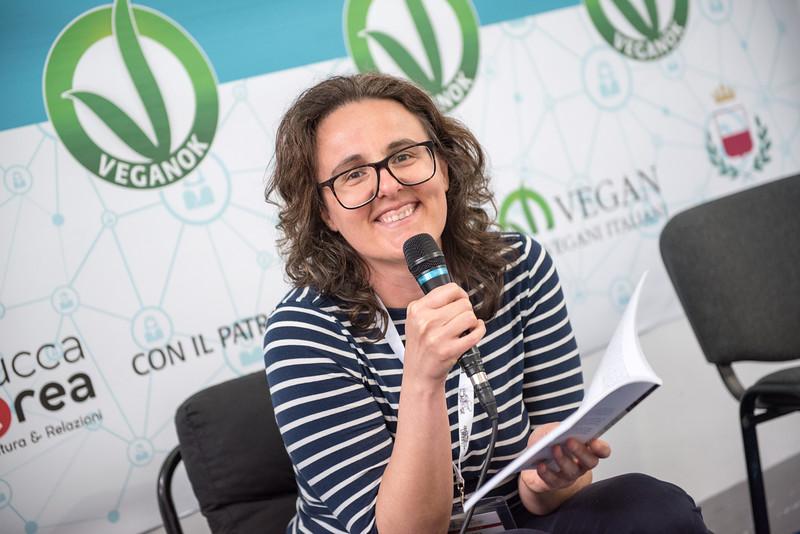 lucca-veganfest-conferenze-e-piazzetta_033.jpg