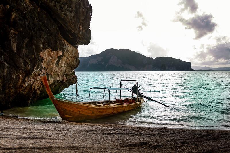 Thailand-199-3.jpg