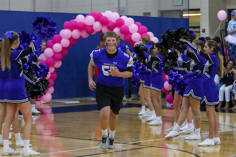 10.5.18 CSN Homecoming Pep Rally-100.jpg