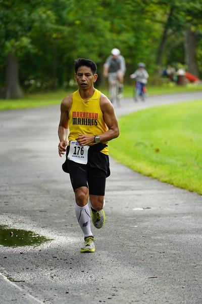 Rockland_marathon_run_2018-187.jpg